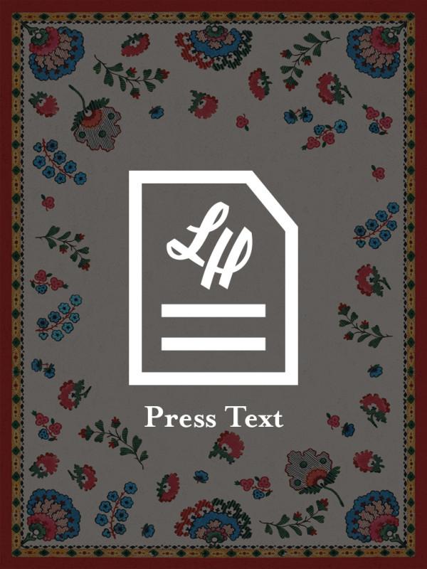 lena-document-SS16-icon (1)